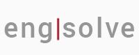 Engsolve Ltd Logo