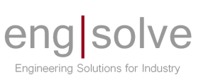 New Logo Engsolve