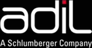 Engsolve engineering consultancy adil client