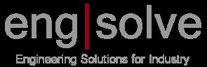 Engsolve Ltd