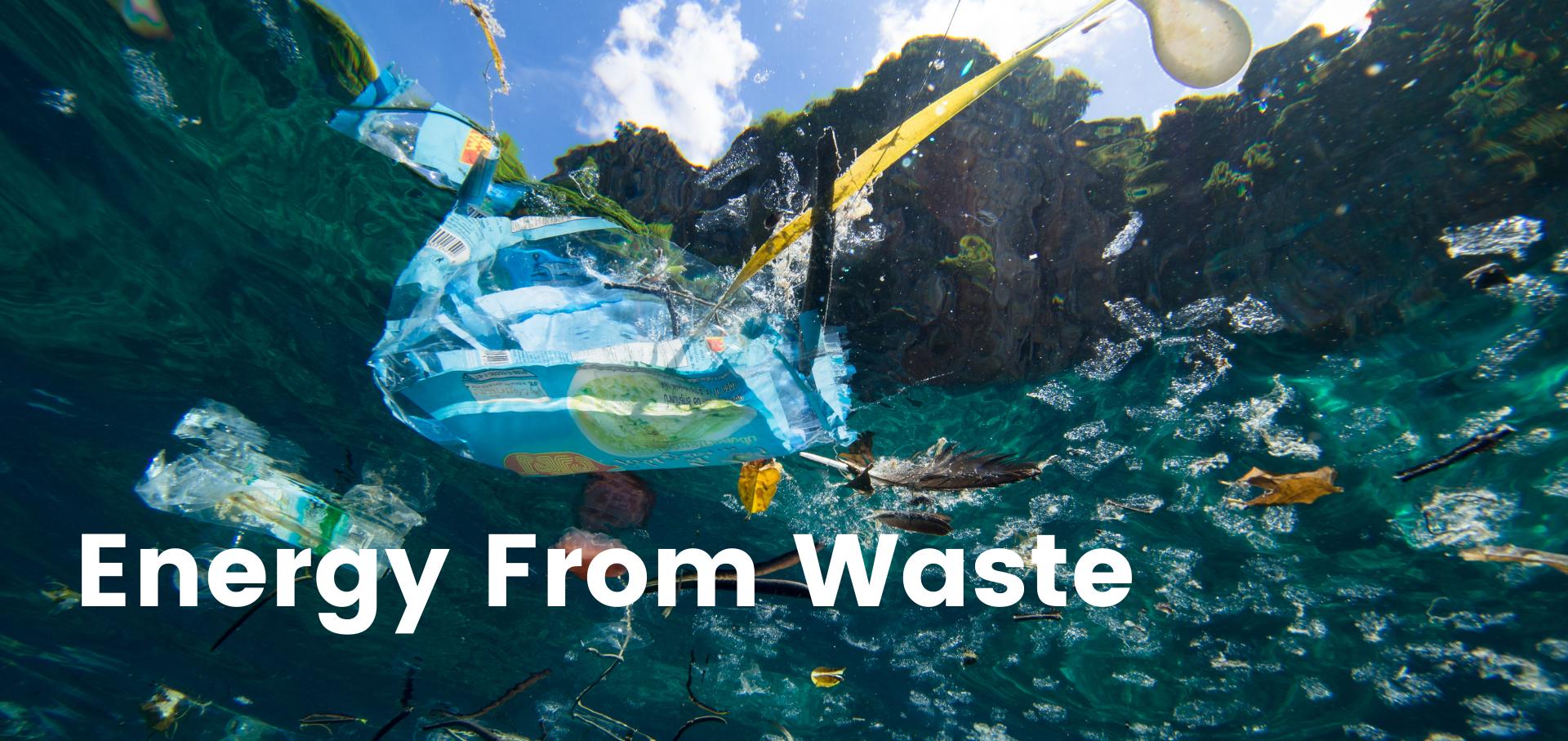 energy from waste case studies engsolve renewable engineering consultancy