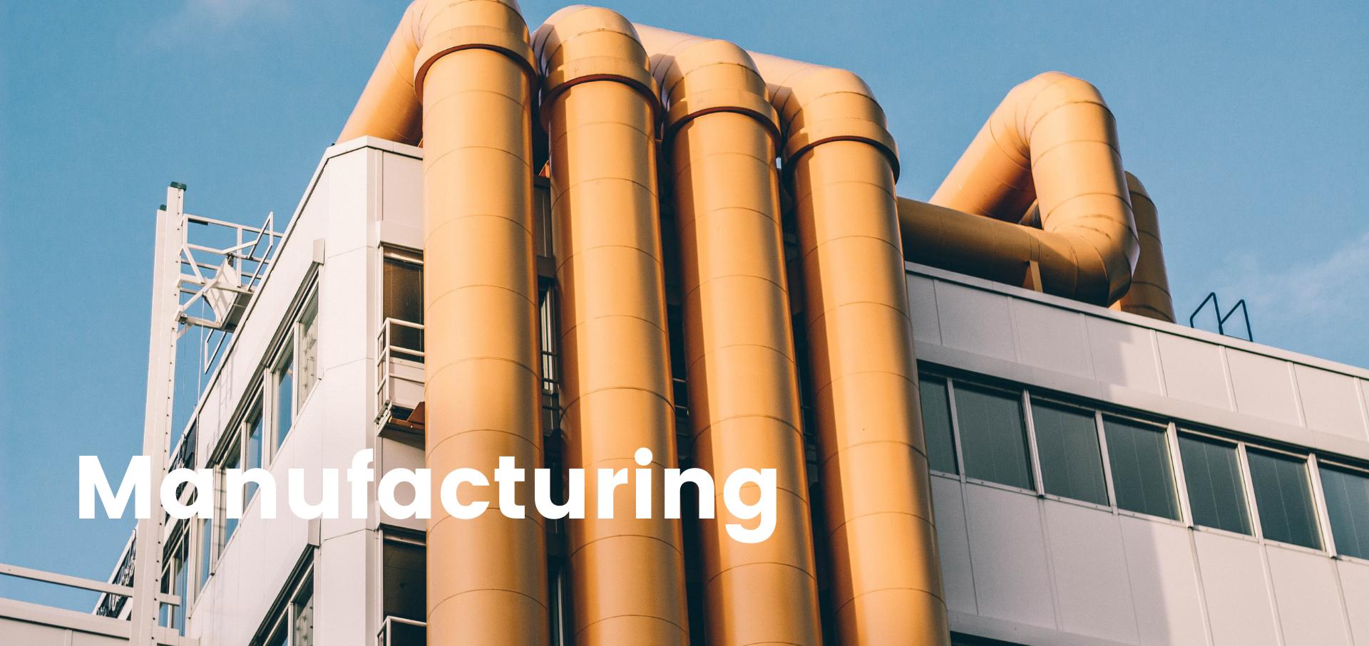 manufacturing case studies engsolve renewable engineering consultancy